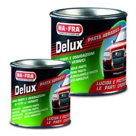 Delux 150ml