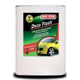 DECA FLASH 12l
