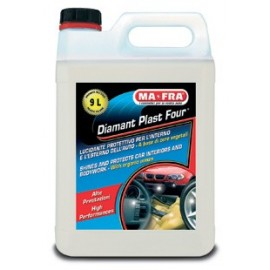 DIAMANT PLAST FOUR 4,5l