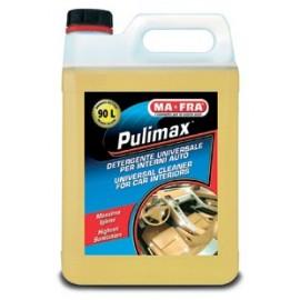 PULIMAX 4,5l
