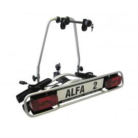 Nosič kol Wjenzek ALFA2