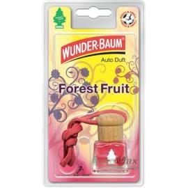 WUNDER-BAUM classic tekutý Lesní ovoce