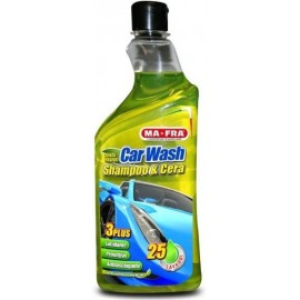 MA-FRA Car Wash 1000ml