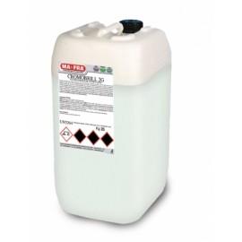 MA-FRA Cromobrill Čistič - deoxidant 6kg