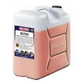 NEUTRIX 25kg - neutrální šampon