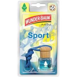 WUNDER-BAUM classic tekutý sport