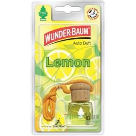 WUNDER-BAUM classic tekutý Citron