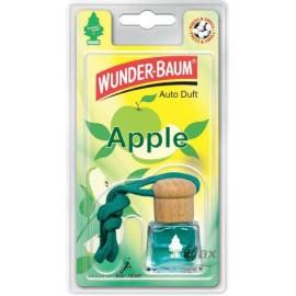 WUNDER-BAUM classic tekutý Jablko
