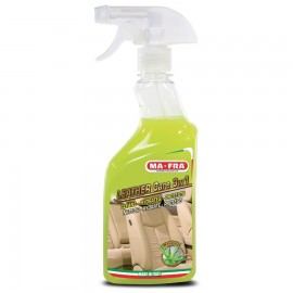 Leather Care 500ml